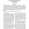 Accelerating Virtual Endoscopy