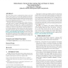 Access: news and blog analysis for the social sciences