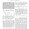 Achieving higher frequencies in large-scale nonlinear model predictive control