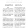 Achieving strong scaling with NAMD on Blue Gene/L