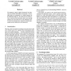 Action representation and partially observable planning using epistemic logic