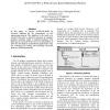 ACTIVe3D-WS: A Web-Services Based Multimedia Platform