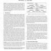 Active Concept Learning For Ontology Evolution
