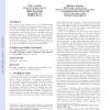 Active covariance matrix adaptation for the (1+1)-CMA-ES