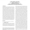 Active learning for biomedical citation screening