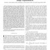 Active Volume Models for Medical Image Segmentation
