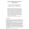 Adapting Naive Bayes to Domain Adaptation for Sentiment Analysis