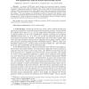 Adaptive ADER Methods Using Kernel-Based Polyharmonic Spline WENO Reconstruction