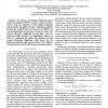 Adaptive Admission Control Algorithm for Multiuser OFDMA Wireless Networks
