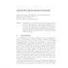 Adaptive BICM-OFDM Systems