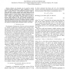 Adaptive Bilateral Control using Operator Elbow Impedance