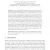 Adaptive Contextual Energy Parameterization for Automated Image Segmentation