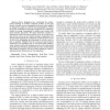 Adaptive Dynamic Power Management for Hard Real-Time Systems