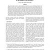 Adaptive hybrid clock discipline algorithm for the network time protocol