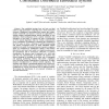 Adaptive Medical Feature Extraction for Resource Constrained Distributed Embedded Systems