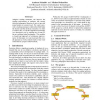 Adaptive Reading Assistance for Dyslexic Students: Closing the Loop