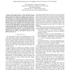 Adaptive Scale Robust Segmentation for 2D Laser Scanner