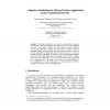 Adaptive Scheduling for Master-Worker Applications on the Computational Grid