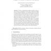 Adaptive Security of Symbolic Encryption