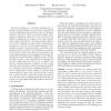 Adaptive-Size Reservoir Sampling over Data Streams
