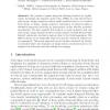 Adaptive Spatio-Temporal Restoration for 4D Fluorescence Microscopic Imaging