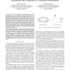 Adaptive statistical sampling methods for decentralized estimation and detection of localized phenomena