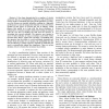 Adaptive Virtual Fixtures for Machine-Assisted Teleoperation Tasks