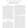 Adaptive Wavelet Packet Image Coding using an Estimation-Quantization Framework