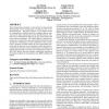 AdaSum: an adaptive model for summarization