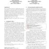 Adding semantics to rosettaNet specifications