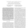 Addressing Concept-Evolution in Concept-Drifting Data Streams