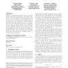 Addressing sampling errors and diversity loss in UMDA