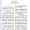 AdHocFS: Sharing Files in WLANs