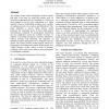 AdJava - Automatic Distribution of Java Applications