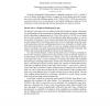 Adjustable Autonomy: A Response