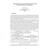 Adjustment of Process Transactional Properties for Flexible Workflow Specification and Management