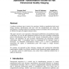Admissible transformation volume for part dimensional quality gauging