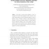 Advanced Multilevel Successive Elimination Algorithms for Motion Estimation in Video Coding