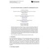Advances in Knowledge Acquisition and Representation