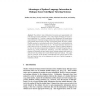Advantages of Spoken Language Interaction in Dialogue-Based Intelligent Tutoring Systems
