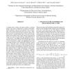 Affine Compensation of Illumination in Hyperspectral Remote Sensing Images