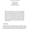 Agent-Mediated Integrative Negotiation for Retail Electronic Commerce
