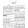 Agile Base Patterns in the Agile Canon