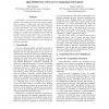 Agile Middleware of Pervasive Computing Environments