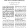 Alchemist: A Transparent Dependence Distance Profiling Infrastructure