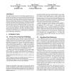 Algorithm-safe privacy-preserving data publishing