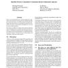Algorithm selection: a quantitative computation-intensive optimization approach