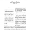 Algorithm Selection and Model Adaptation for ESL Correction Tasks
