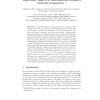 Algorithmic Aspects of Heterogeneous Biological Networks Comparison