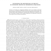 Algorithms for Differential Invariants of Symmetry Groups of Differential Equations